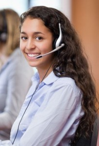 Bluefox Call Centre Training Solutions