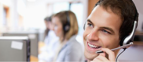 contact_callcentretraining