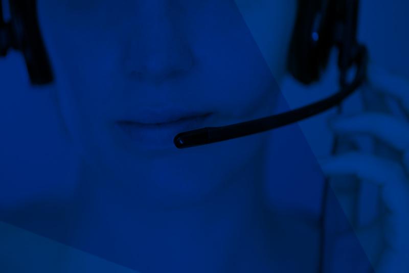 Call Centre Training Consultant