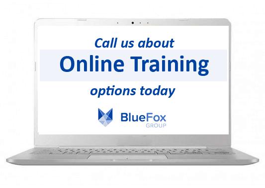 Call Centre Training